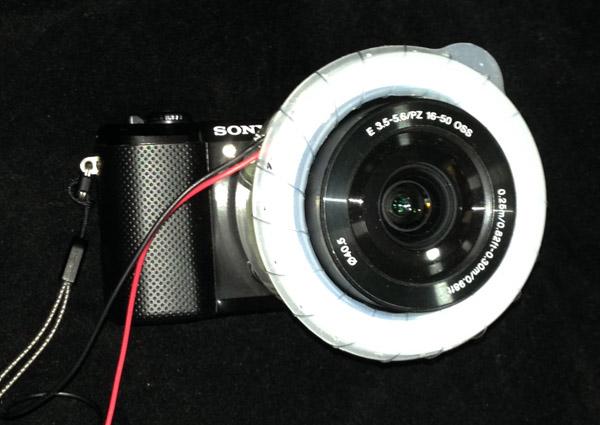LED_RING02