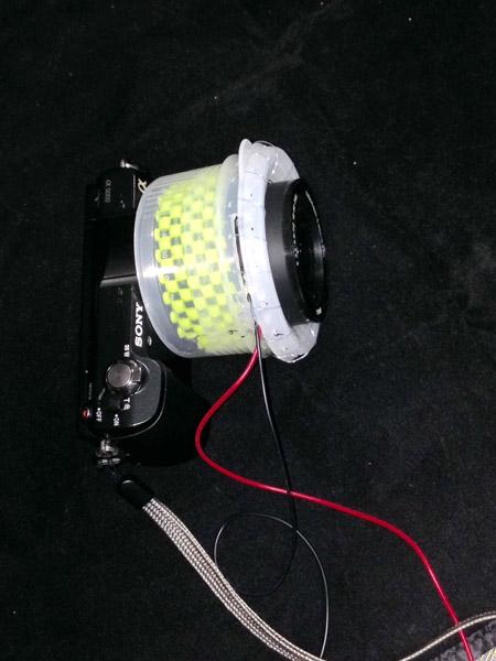 LED_ring01