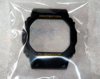 dw-5600c-9v.jpg