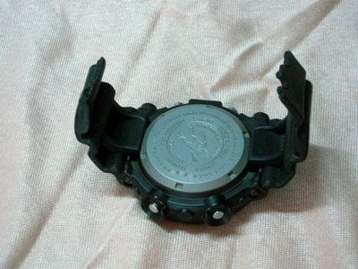 dw-8200_band_broke01.jpg
