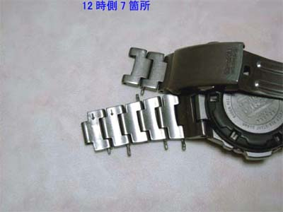 mrg-100_band_pin12ji.jpg