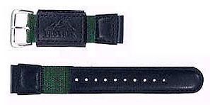 prt-40bj-3.jpg