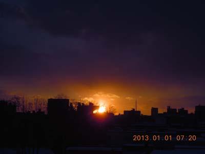 2013_01_01_sun.jpg