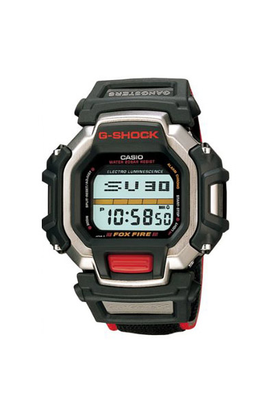 dw-8195-1a4_pic-only