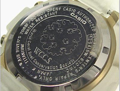 DW-8201WC-9T_BACK1.jpg