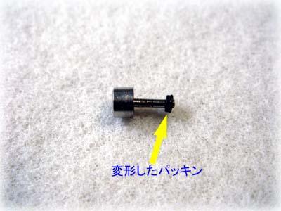 button_of_pakkin1.jpg