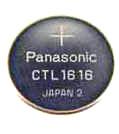 ctl1616.jpg