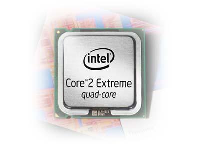 intel_core2extreme.jpg